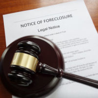 Foreclosure1