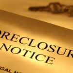 Foreclosure4